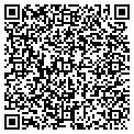 QR code with Lersch Electric Co contacts