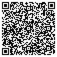 QR code with Huddle House contacts