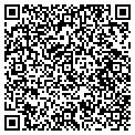 QR code with 1 Hour 7 Day Emergency Lcksmth contacts