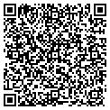 QR code with Rene M Mora MD contacts
