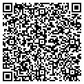 QR code with Grace Pool Finishing Inc contacts
