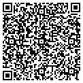 QR code with Andrews & Copans Gas & Oil contacts