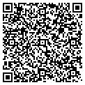 QR code with Stetzer Veterinary Hospital contacts