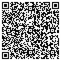 QR code with Jessup Industries LLC contacts