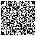 QR code with Skin Renewal System Inc contacts