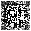 QR code with Hernandez Carlos J contacts