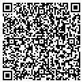 QR code with Michael Z Kalter MD contacts
