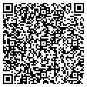 QR code with Westfield Homes contacts