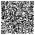 QR code with Quincy Investigations contacts