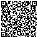 QR code with Commocks Mobile Marine Service contacts