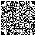QR code with H W C Inc K C & Sunshine Band contacts