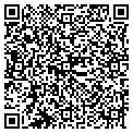 QR code with Riviera Dunes Dev Partners contacts