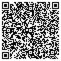 QR code with Southwest Pawn Shop contacts