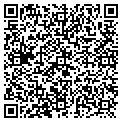 QR code with UFS Eye Institute contacts