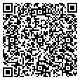 QR code with A I Roofing contacts