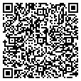 QR code with Matrix Cargo contacts
