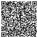 QR code with Montessori House Day School contacts