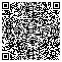 QR code with Kumon Math & Reading contacts