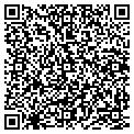 QR code with Sunshine Florist Inc contacts