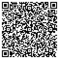 QR code with Dixie Abstract & Title Co Inc contacts