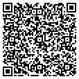 QR code with Paul W Boling contacts