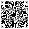QR code with Saint Marks School contacts