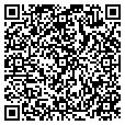 QR code with Second Image Inc contacts