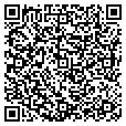 QR code with Iris Wood Inc contacts