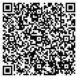QR code with Ames contacts