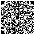 QR code with Serial Scientific Intl contacts