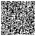 QR code with Orange City City Adm contacts