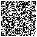 QR code with Marcos Health & Fitness Club contacts