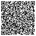QR code with Aurora Southern Homes Inc contacts