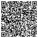 QR code with Auto Glass Tinting contacts