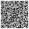 QR code with Kep's Hair & Beauty contacts