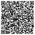 QR code with American Auto Carriage contacts