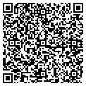 QR code with Mail Box Impressions contacts
