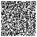 QR code with Haagen-Dazs contacts