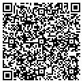 QR code with Verdow Motorcycle Repair contacts