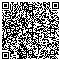 QR code with Wolf Aizik L MD Inc contacts