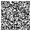 QR code with Rpm Group contacts