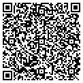 QR code with Mitchell Realty Service contacts