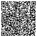 QR code with Cubanita Cafeteria Restaurant contacts