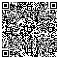 QR code with Dynasplint Systems contacts