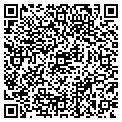 QR code with Framing Express contacts
