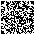 QR code with St Johns Industrial Cleaners contacts
