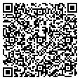 QR code with Griffin Obie contacts
