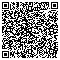 QR code with Diversified Business Group contacts