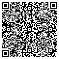 QR code with Victor D Christoph DDS contacts