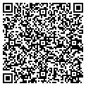 QR code with Acreage Air Conditioning contacts